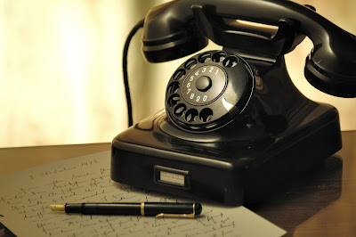 cara membuat dial up connection