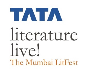 Tata Literature Live! The Mumbai LitFest to present the Theatre Group's Sultan Padamsee Award