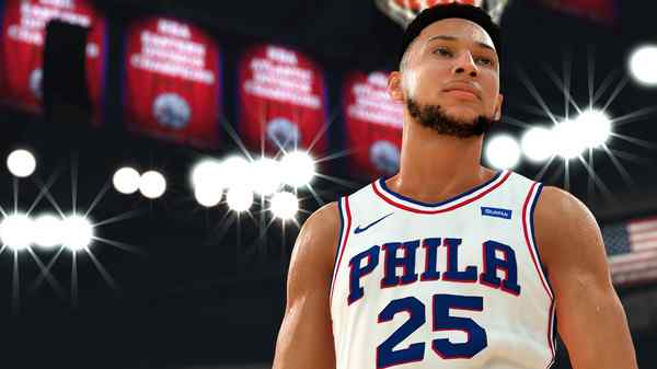 screenshot-3-of-nba-2k19-pc-game