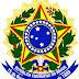 O que não nos ensinaram: o estatismo brasileiro vem desde o Império