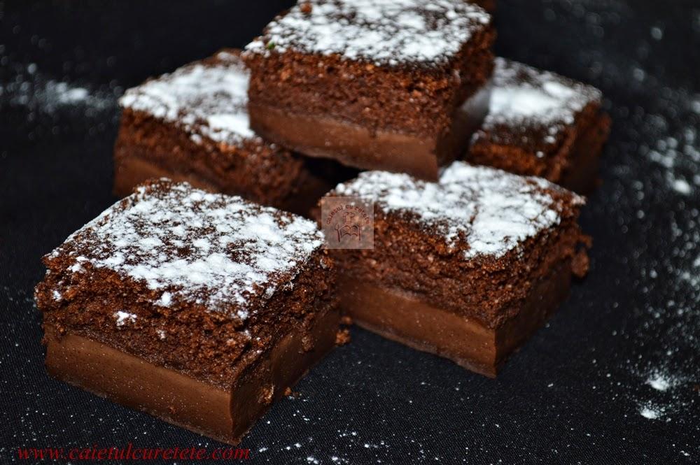 http://www.caietulcuretete.com/2014/11/prajitura-desteapta-cu-ciocolata.html