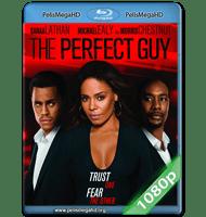 EL TIPO PERFECTO (2015) FULL 1080P HD MKV ESPAÑOL LATINO