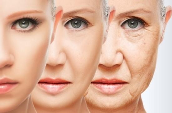 Perawatan Kecantikan Untuk Usia 30 tahun