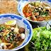 Những món ăn nhẹ của Đà Nẵng không thể quên