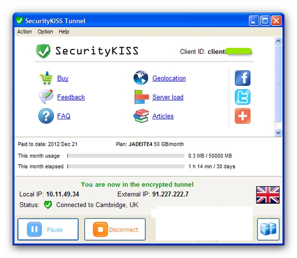 Tor browser proxy free download