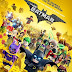 The LEGO Batman Movie 2017 HDCAM 700MB x264-DiRG