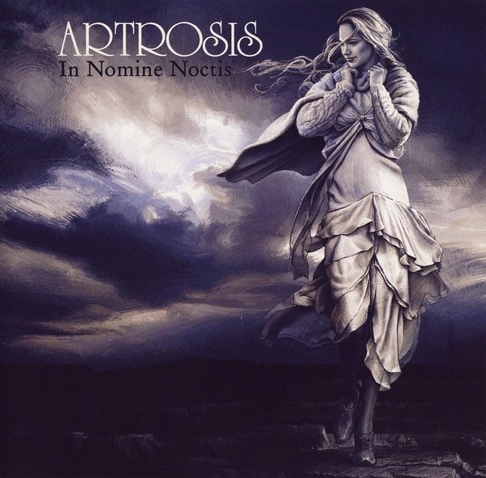 http://www.ulozto.net/x83e3xzx/artrosis-2001-in-nomine-noctis-320kbps-rar