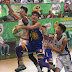 SBP-Passerelle Luzon Finals: Berkeley and ISBB Snatch the Championship Victory!