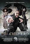 Thái Cực Quyền 2: Anh Hùng Bá Đạo - Tai Chi 2: The Hero Rises