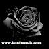 Kunci Gitar Andre Dinuth - Menemukanmu