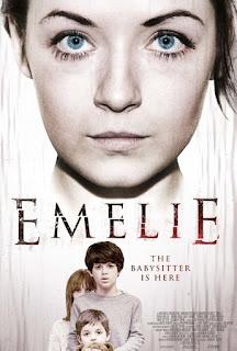 Emelie – Legendado (2015)