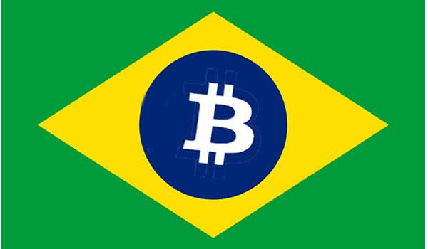 Os 11 brasileiros mais influentes no mercado de Bitcoin