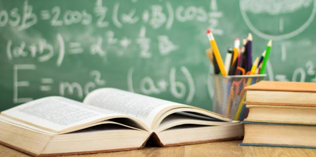 Pengertian Ilmu Pengetahuan Menurut Para Ahli, Syarat dan Manfaatnya
