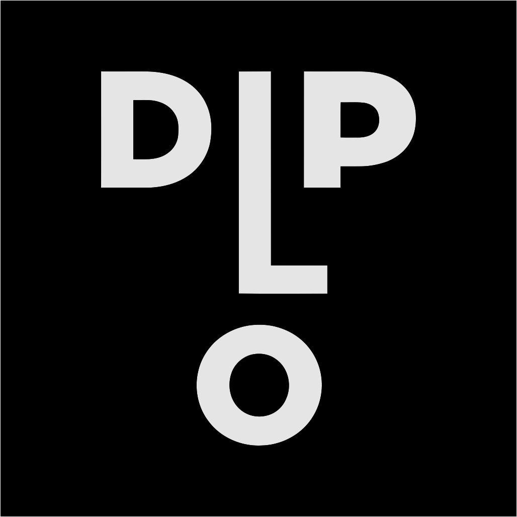 Diplo Logo Free Download Vector CDR, AI, EPS and PNG Formats