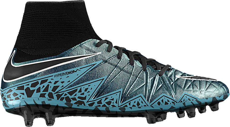 online store d92cc 1193e nike mercurial superfly and hypervenom sneakeroutlet