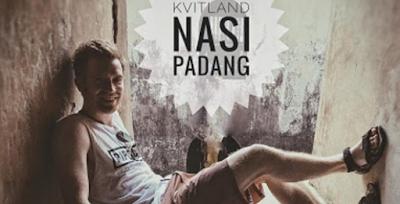 Download Lagu Nasi Padang Mp3 Terbaru Norwegia