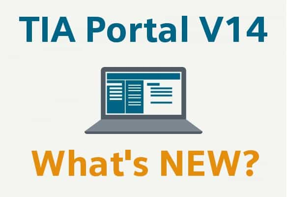 How To Install Tia Portal V15