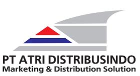 PT. ATRI DISTRIBUSINDO | Salesman Motoris - Kediri | SMK / SMEA / MAK