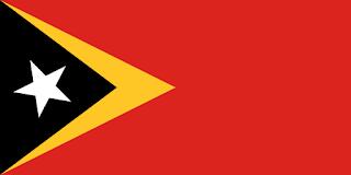 Nama Mata Uang Negara Timor Leste