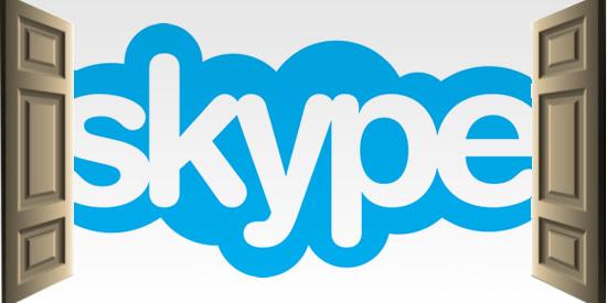 hotmail iniciar sesion - skype para todos