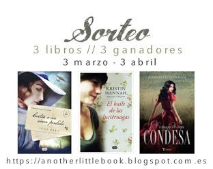 https://anotherlittlebook.blogspot.com.es/2017/03/sorteo-3-libros-3-ganadores.html