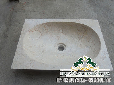 Wastafel Granit Tulungagung, Jual Wastafel Granit Murah, Granit Wastafel Jakarta