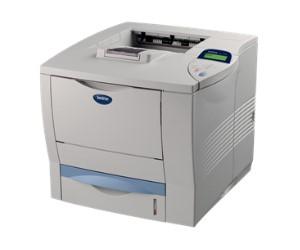 brother-hl-7050n-driver-printer-download