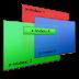 CSS: Thuộc Tính Z-index