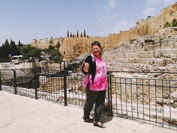 Ierusalim-impresii-pareri-am-fost-acolo