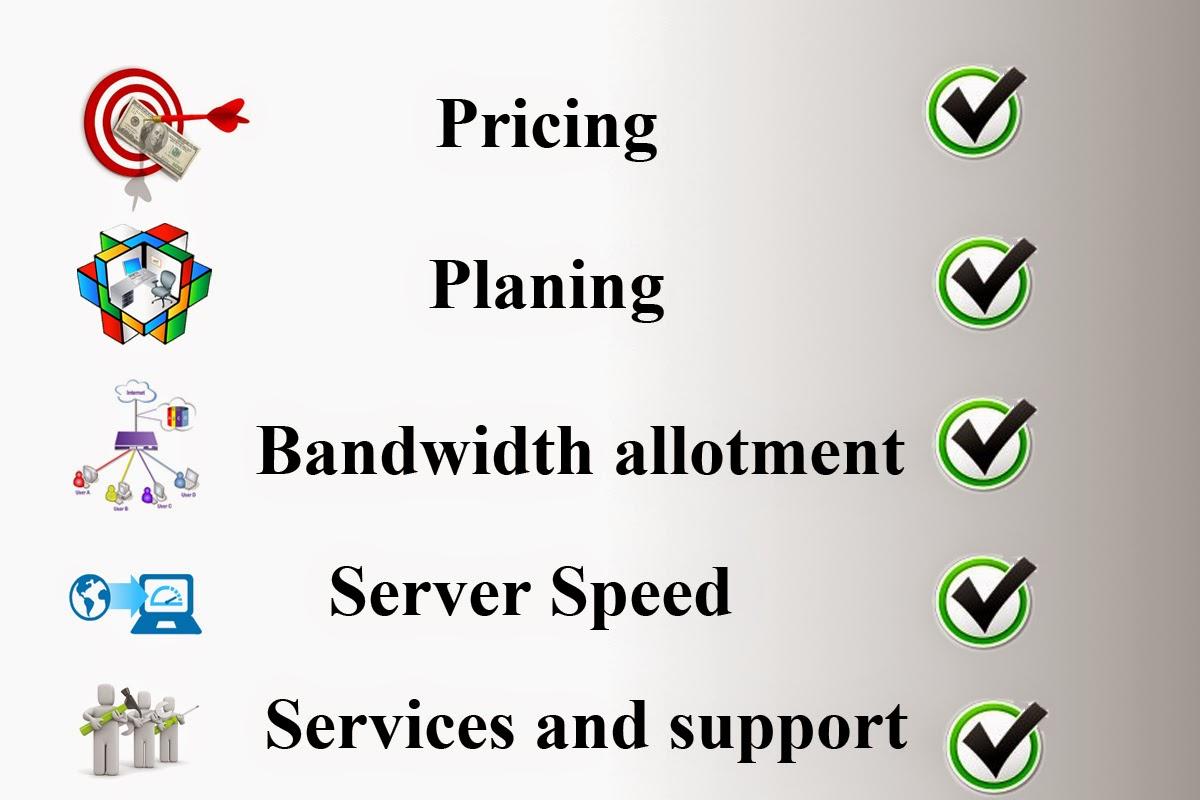 Best web web hosting service.