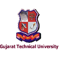 Gujarat Technical University (GTU)