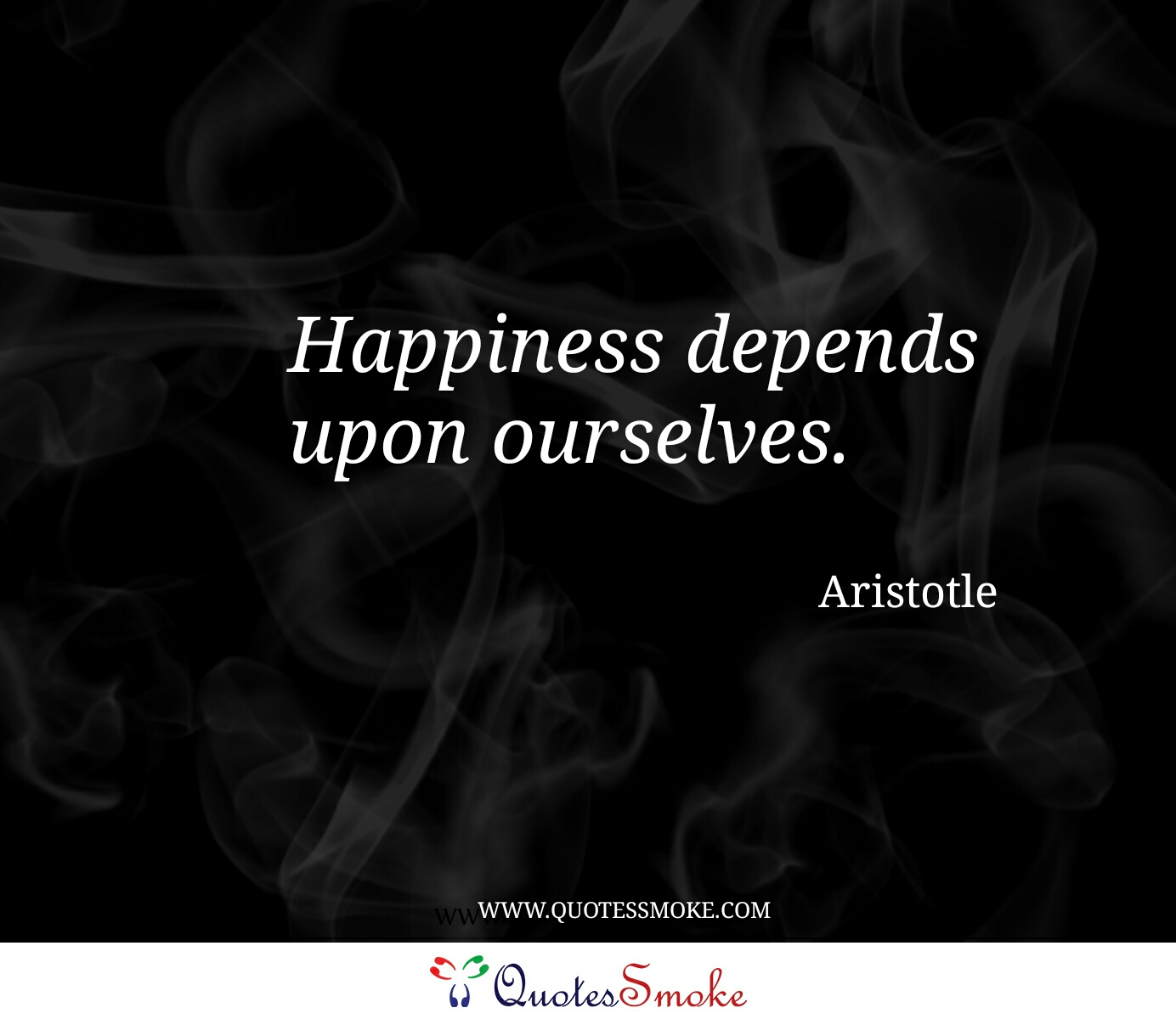 Aristotle Quotes On Happiness: 101 Aristotle Quotes On Wisdom, Inspiration And Life You