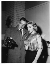 Perry Mason 9   Bmovies