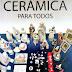 CERÁMICA PARA TODOS 1dic-14ene