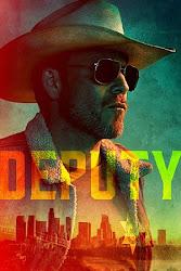 Ver Deputy Online
