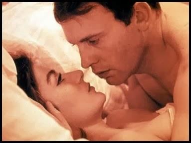 Un hombre y una mujer (Claude Lelouch, 1966)
