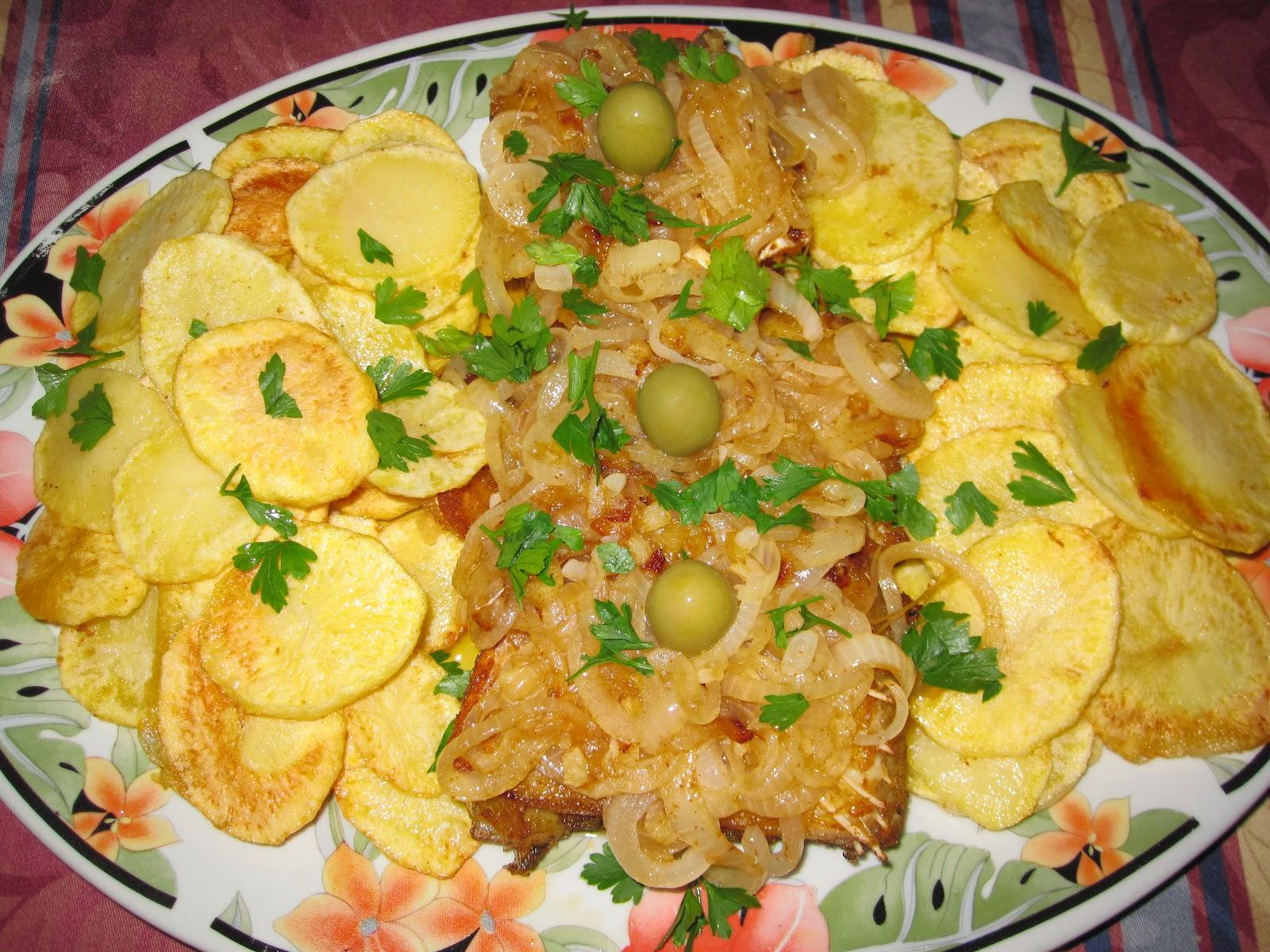 Il blog di Mundo le nuove 10 meraviglie della cucina