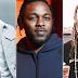 Drake, Kendrick Lamar e Post Malone estão presentes em mais da metade das faixas do atual top 10 da Billboard