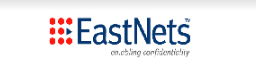 EastNets to tackle unconventional financial crime risk mitigation at Sibos 2016 in Geneva