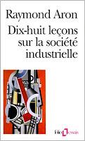 https://raymondaronaujourdhui.blogspot.com/p/dix-huit-lecons-sur-la-societe.html