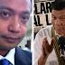 PMA Alumnus Tells Trillanes: RESIGN