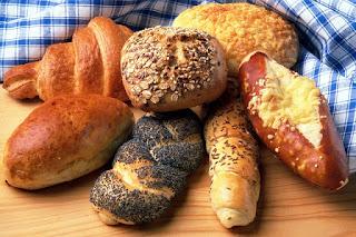 5 mensonges dangereux sur le pain