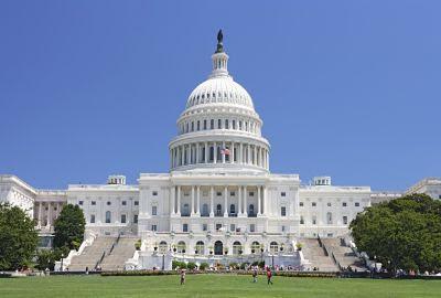 Comité aprueba ley de estabilidad de fondos de aviación