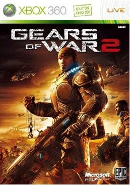 Gears%2Bof%2BWar%2B2%2Bxbox%2B360%2Bgame - Gears of War 2 - Xbox 360 Free Download - Torrent [NTSC/J]