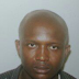 South African Police declares suspected Nigerian drug trafficker wanted