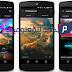 حمل تطبيق ZEDGE الرائع والجميل للحصول على افضل رنات و خلفيات عالية الدّقة HD - مدفوع للأندرويد