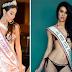 Maria Eduarda representa o Brasil no Miss Teen Américas que acontece em El Salvador