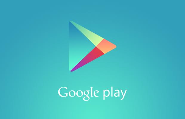 تحميل سوق بلاي 2018 مجانا Google Play Store + التحديث