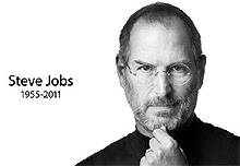 El final de la 'Era Steve Jobs'