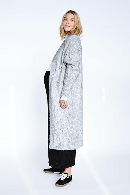 Raquel Garcia estilista de moda
